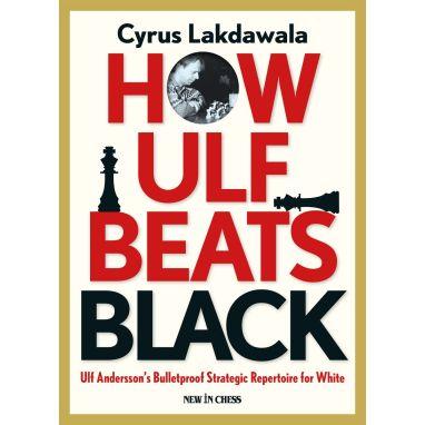 How Ulf Beats Black