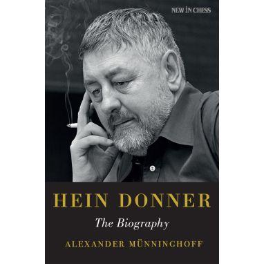 Hein Donner