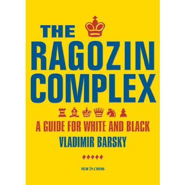 The Ragozin Complex