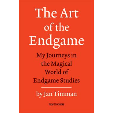 The Art of the Endgame