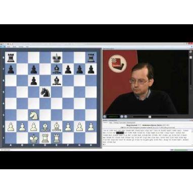 ChessBase Magazine 170