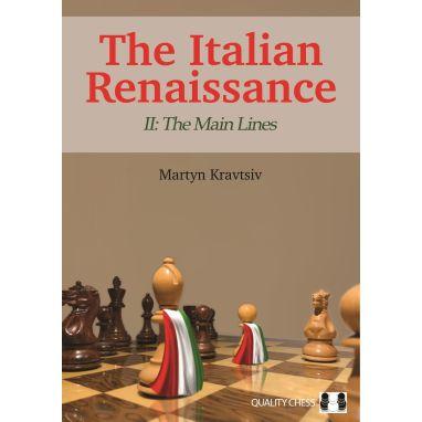 The Italian Renaissance - 2