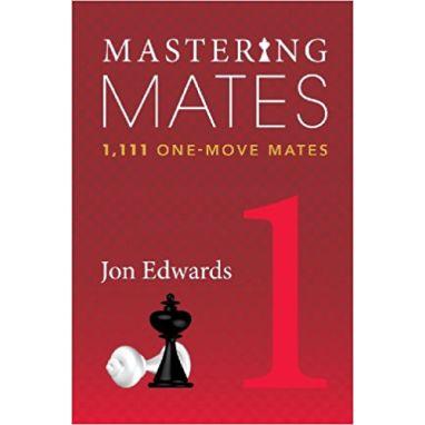 Mastering Mates - 1