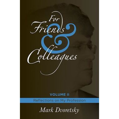 For Friends & Colleagues Vol. II, Deluxe edition