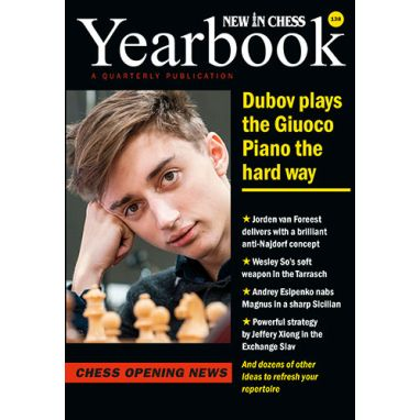 Yearbook Subscription