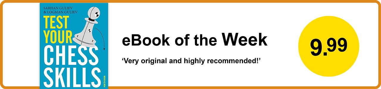 eBook of the Week